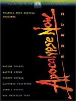 Постер к фильму Апокалипсис сегодня / Apocalypse Now (1979)
