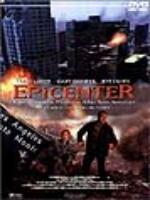 Постер к фильму Эпицентр / Epicenter (2000)