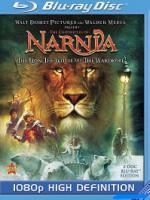 Постер к фильму Хроники Нарнии: Лев, Колдунья и Волшебный Шкаф / Chronicles of Narnia: The Lion, the Witch and the Wardrobe, The (2005)