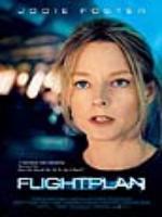 Постер к фильму Иллюзия полета / Flightplan (2005)