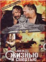 Постер к фильму Между жизнью и смертью (2003)