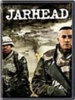 Постер к фильму Морпехи / Jarhead (2005)