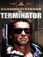 Постер к фильму Терминатор / Terminator (1984)