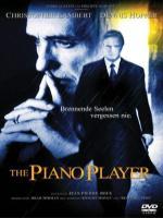 Постер к фильму Виртуоз / The Piano Player (2002)
