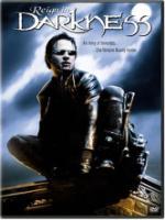 Постер к фильму Власть тьмы / Reign in Darkness (2002)
