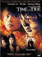 Постер к фильму Время не ждет / Времена и волны / Shun liu Ni liu / Time and tide (2000)