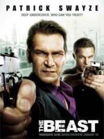 Постер к фильму Зверь / The Beast (2009)